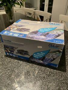 Oase Eco Premium 8000 Koi Pond Filter