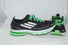 Adidas Adizero F50 Runner Damenschuhe Gr: 40 Sportschuhe Laufschuhe