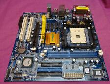 Schede madri microATX per prodotti informatici AMD USB 2.0