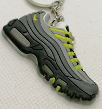 Porte clés Nike Air Max 95 OG Neon Keychain Sneakers accessories