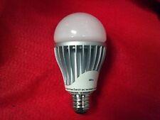 Samsung LED Light bulb A19 A 19 40W Dimmable Warm White E26