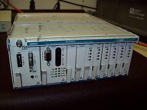 Adtran Total Access 850  Network Router FXS PSU RCU BCU 1175043L2 USED SALE $199
