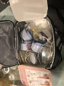 Bulk Baby Items Bundle