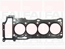 HEAD GASKET FOR NISSAN PRIMERA TRAVELLER HG1293 PREMIUM QUALITY