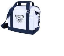 CALCUTTA COOLER SOFT SIDE 24 PACKER  FREE SHIPPING