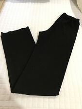 Varsity Spirit Cheer/Dance Pant Black - Size M - Retail $38+