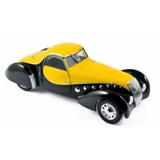 Véhicules miniatures pour Peugeot