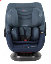 Mother's Choice Adore AP convertible car seat Baby chair Isofix 0 to 4 year Navy