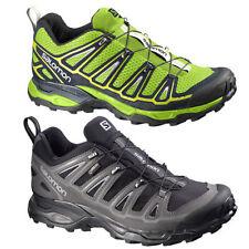 Scarpe sportive running Salomon