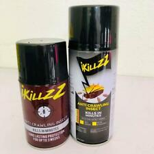 IKILLZ Pest control Insect Killer