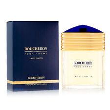 Perfumes de hombre Agua de colonia 100ml sin anuncio de conjunto