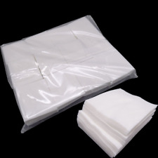 1200PCS Microblading Supplies Tattoo Clean Cottons For Permanent Makeup Eyebrow