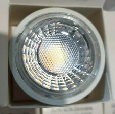10 X 4W LED GU10 Bulb/Lamp 3000k Warm White - NEW - Free Post