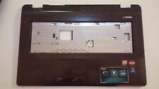 Asus X72D K72JR K72F K72F K72JK palmrest w/ touchpad 13GNZW1AP030-2 13N0-JWA0101