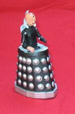 RARE: Dapol Davros. Doctor Who.