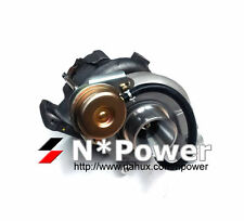 CT26 TURBO CHARGER FOR TOYOTA LANDCRUISER 4WD 4X4 BJ74R 1985-1991 13B-T 3.4L