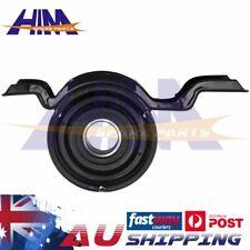 1 x Tailshaft Centre Bearing for Holden Commodore V8 Sedan VX VY VZ HSV RWD