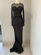 Zuhair Murad Gown Size It38/UK8