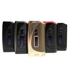Authentic IPV Vesta 200w Box Mod Electronic Vape E Pen Cigarettes