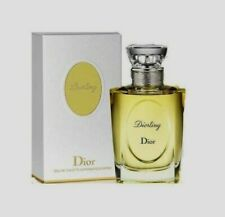 ❤️Christian Dior DIORLING 3.4oz 100 ml  Women's Eau de Toilette,new!