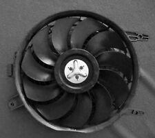 NEW OEM DENSO A/C Cooling Fan Toyota Corolla GEO Prizm 88590-12270 94856022