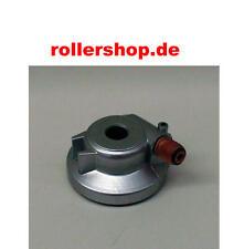 Tachoantrieb Tachoschnecke Rex RS 450, 500, 900, für 12 mm Achse