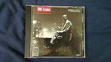 BILL EVANS - NEW JAZZ CONCEPTIONS. CD