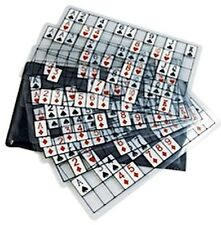 Mind Induction Cards - Mentalism Cards - Close-up Magic Effect - Mind Reading!