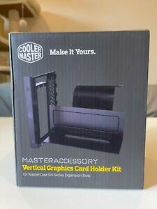 Cooler Master Vertical Graphics Card Holder Kit (V1)