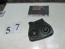 Subaru impreza wrx sti turbo 93-96 nsf cambelt belt engine case cover 13574aa031