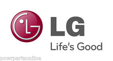 LG REMOTE AKB72914296 SUIT MODEL 42PT250, 50PT250, 50PV250, 60PV250, & OTHERS