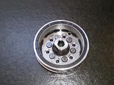 xv535 97-- xvs 650 dragstar polrad rotor freewheel new japan xvs650 xv 535 neu