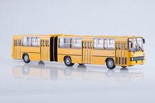 Ikarus-280.33 Hungary Articulated Bus 6900078900032 1:43 Soviet Bus