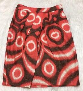 Tory Burch Skirt Sparkle Women 2