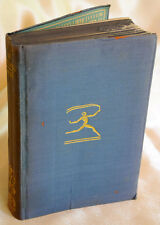 The Life of Michelangelo Buonarroti by John A. Symonds Modern Library ANTIQUE