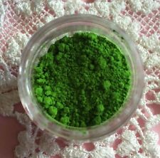 Tree Green Petal Dust Cake Decorating Gum Paste Powder 4 grams by Oh Sweet Art