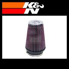 K&N RF-1046 Air Filter - Universal Air Filter - K and N Part