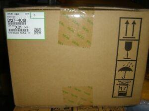 Genuine Ricoh D1274018 (D127-4018) Fuser Unit - 110 / 120 Volt - NEW!!!