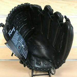 Easton Professional Series EPG10B Baseball Softball Infield/Pitcher Glove 12""