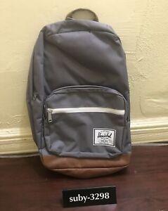 Herschel Pop Quiz Backpack 10011-00006