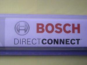 """Windshield Wiper Blade-Direct Connect Genuine Bosch 40520    20"""""""