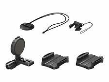 OFFICIAL SONY Helmet Side Mount for Sony Action Cam VCT-HSM1 / AIRMAIL Tracking