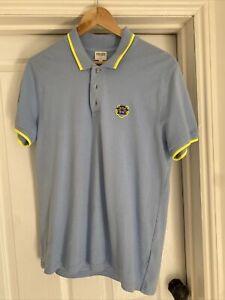 kenzo Polo shirt medium