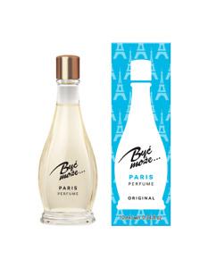 MIRACULUM parfum Być Może... Paris