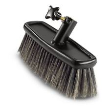 Kärcher aufsteckbare Waschbürste 4.113-001.0