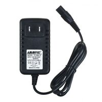 AC Adapter for Remington MS5120 MS5200 MS-290 Charger Power Supply Cord Mains