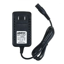 Generic AC Adapter for Remington R5130 R-5130 R5150 Charger Power Supply Cord