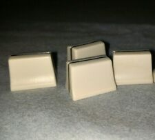 Used Akai Fader Knobs for MPD MPK APC Series Midi Controllers Tested Completed