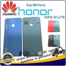 Componenti coperchio batteria Huawei per cellulari per Huawei
