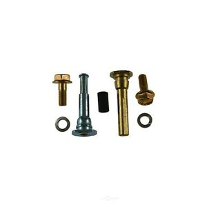 Frt Guide Pin 14087 Carquest